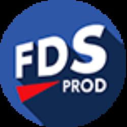 FDS PROD