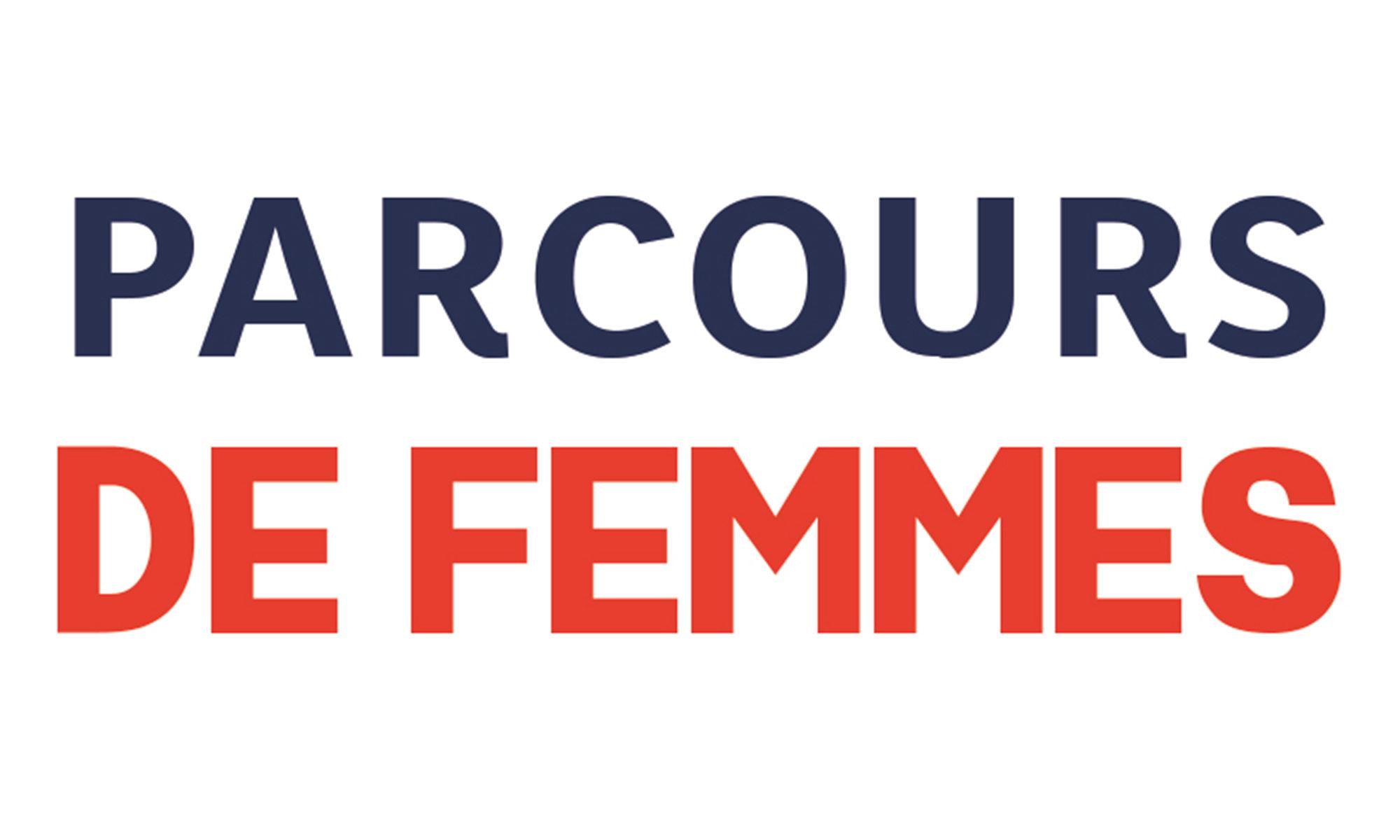 FDS Prod - parcours de femmes